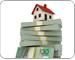 crédit hypothécaire 125
