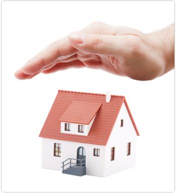 Assurance habitation cpe for Assurance incendie maison