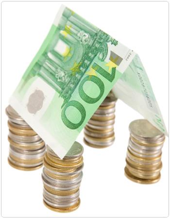 Cr dit hypoth caire ren gocier pour obtenir un meilleur taux cpe - Comment renegocier son pret ...