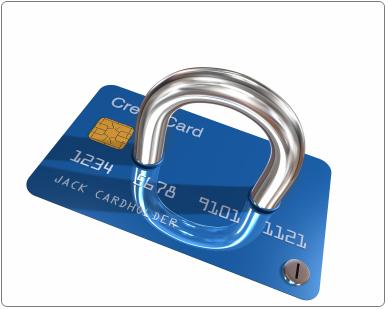 Souscrire A Un Credit Quand On Est Interdit Bancaire Credit