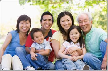 credit immobilier pour famille nombreuse